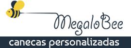 Megalobee