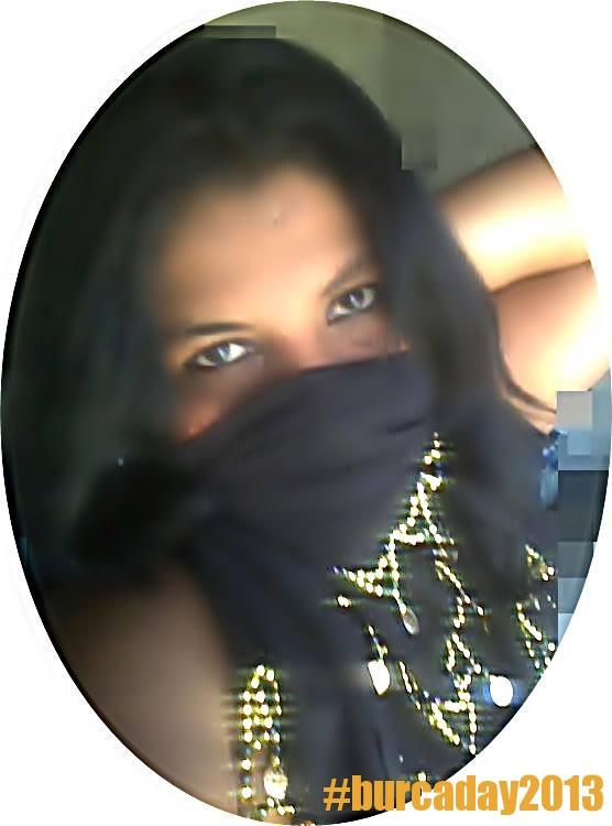 Fernanda Viana Esmeralda