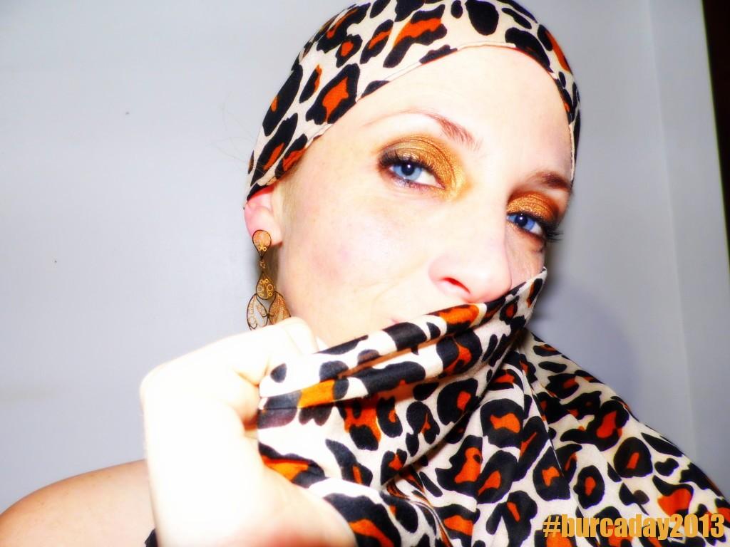 Juliana Stelmak
