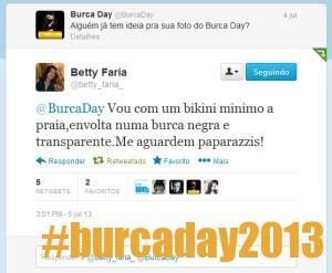 betty_faria