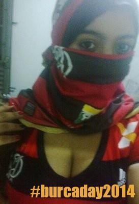 @Robertinha_FLA