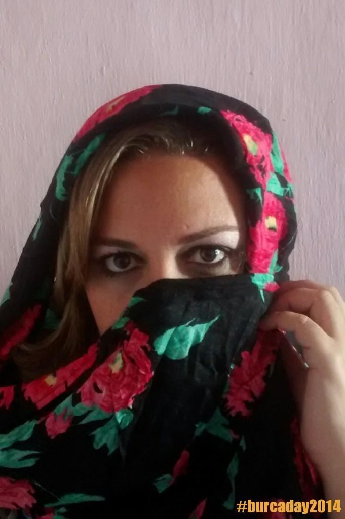 @atrizemcena