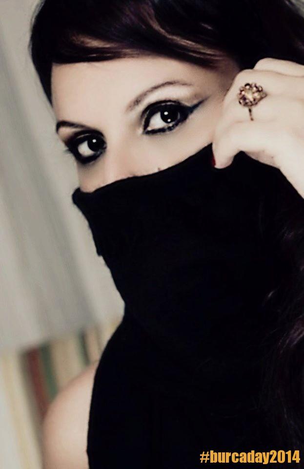 @fabi_abud2